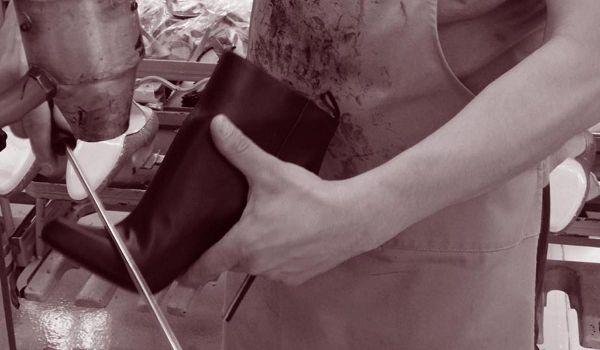 calzaturificio louboutin parabiago